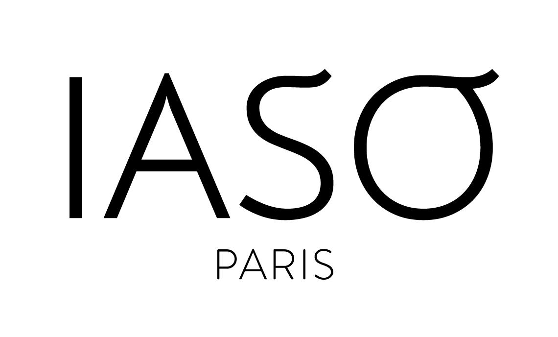 Iaso Paris