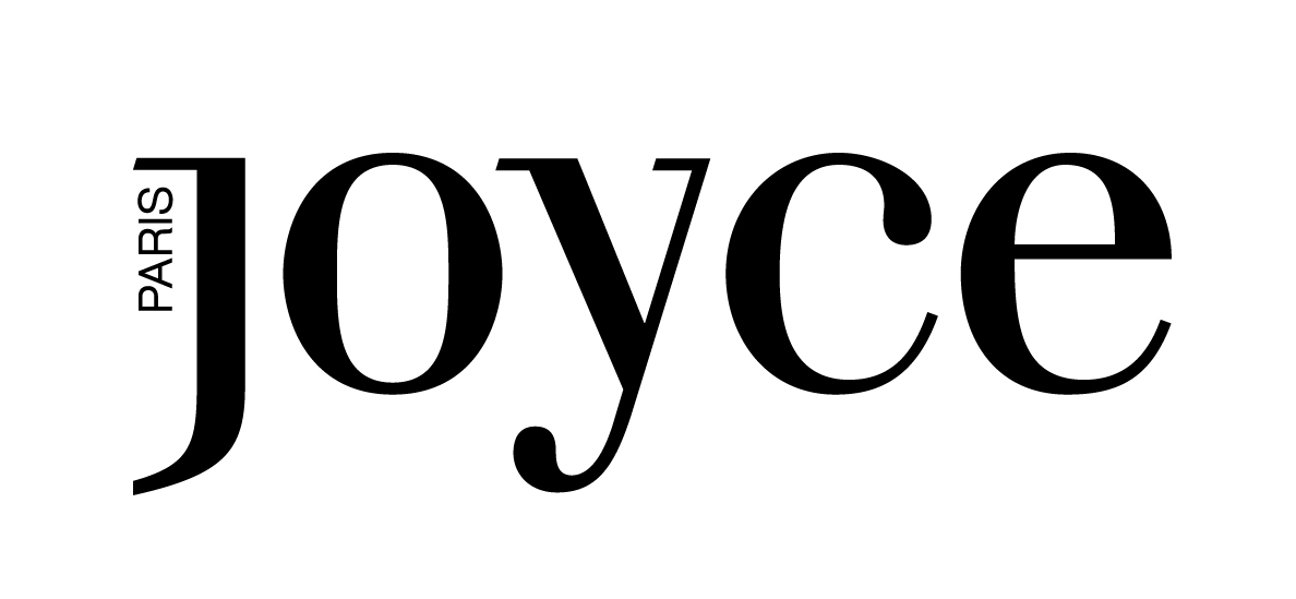 Joyce Paris