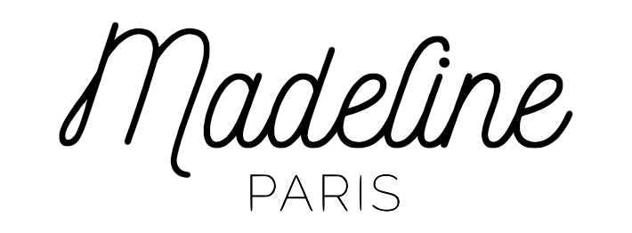 Madeline Paris