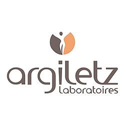 Laboratoire Argiletz
