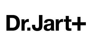 Dr Jart+