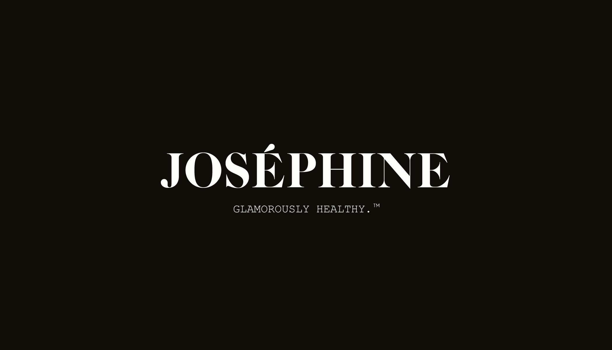 Joséphine Cosmetics
