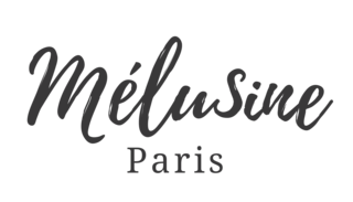 Mélusine Cosmetics