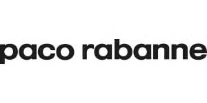 Paco Rabanne Parfums