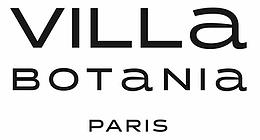Villa Botania